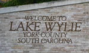 Lake Wylie, South Carolina homes for sale