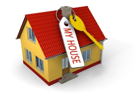 Mortgage Types Explained to Buy a home