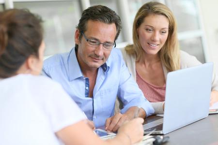Buyer Client Negotiations
